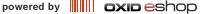 Программное обеспечение от OXID eSales