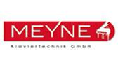 """Meyne"""