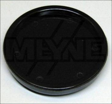 Подставка 70 мм Ø коричневая;