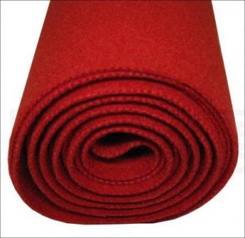 Кашемир (капсюльное сукно) 2.4 мм 1.40 м ширина