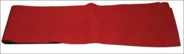 Полоски кашеміра 0.9 мм 140 х 10 см
