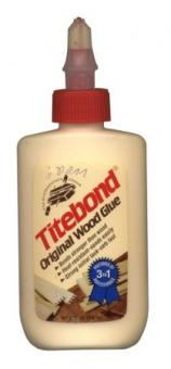 0.12 л. Клей Titebond® Original Wood Glue