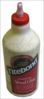 1 л. Клей Titebond® Original Wood Glue