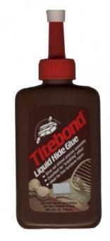 0.127 л. Клей Titebond® Liquid Hide Wood Glue