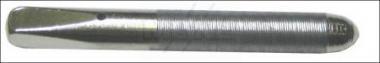 Вирбели 6.90 х 60 (никель) СН