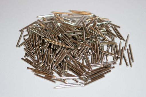 200 Аксенштифтов 1.350 мм
