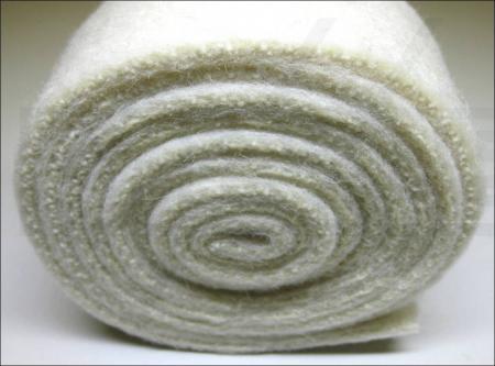 Сукно рулєйстіка wei ? 4,5 мм