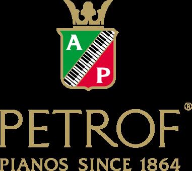 PETROF комплектуючі каталог PDF
