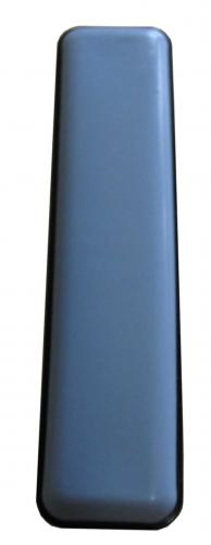 Тефлоновая паста 28х100 мм.