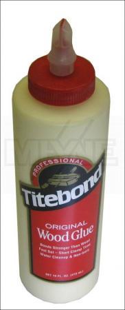 0.5 л. Клей Titebond® Original Wood Glue